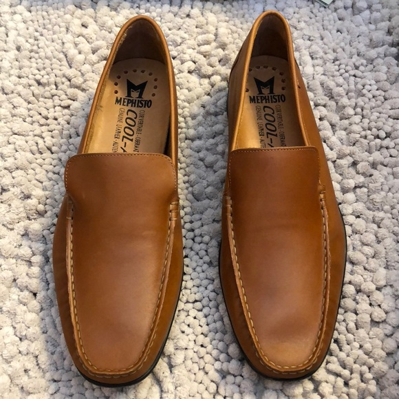 Mephisto Shoes   Mephisto Loafers